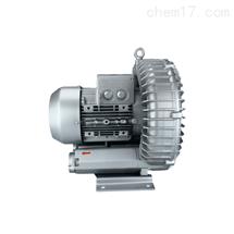 4KW数控激光切割机高压鼓风机
