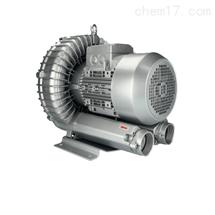 2.2KW制藥機械設備鼓風機選型