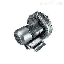 220V三相變頻高壓鼓風機