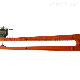 TCZ-7陶瓷砖测厚仪