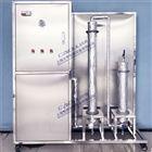 DYL081土壤热脱附热解析修复模拟系统/固废处理