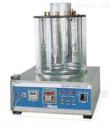 JISICO运动粘度测定器,干燥箱,恒温计