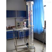 DYL011粘土覆盖型填埋柱实验台/垃圾发酵 固废处理