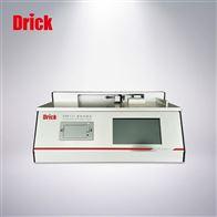 FZ/T 01054-2012 织物表面摩擦性能测试仪