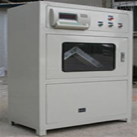 ZRX-17631门窗角强度测试仪