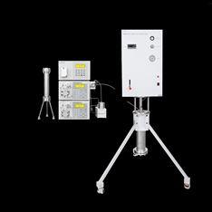 WK-1000P型制备液相色谱仪