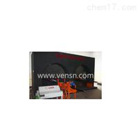 VS-MFS01煤礦井下探放水作業人員實操裝置