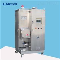 SUNDI-535實驗室高低溫循環裝置應用原理