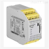 MSI 410-01LEUZE ELECTRONIC安全控制器