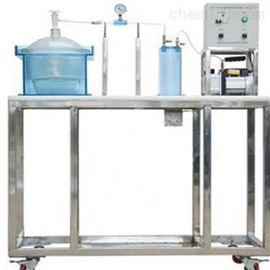 ZRX-17620粉尘真密度测定实验装置