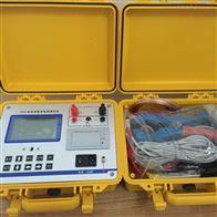 JY电容电桥测试仪