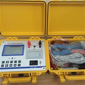 自动式电感电容测试仪