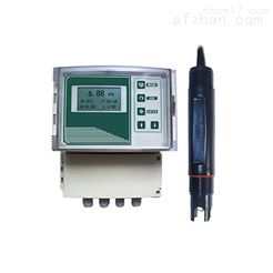 LB-DO02路博熒光法溶氧檢測儀