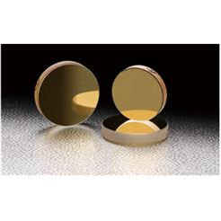 OC-MR-AU(P)系列金膜及保护金膜反射镜