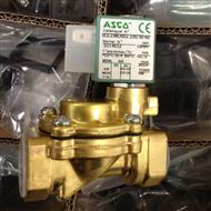 SCE238D002 230/50-60美国阿斯卡ASCO电磁阀