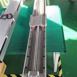 丝杆滑台RCB135-P10-S1200-MR
