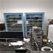 电池测试用恒温箱