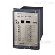 DER-08-16韩国DEESYS保护继电器经济型DER-08/16