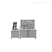 VSWXG-02DB電氣控制技術實訓考核裝置