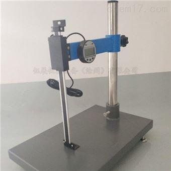 JCY-39泡沫塑料与橡胶测微计