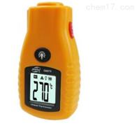 GM270红外测温仪
