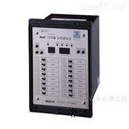 DED-06\08韩国DEESYS继电器经济型DED-06/08/10/12/16