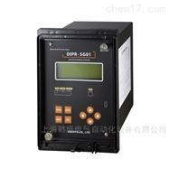 SGR-DIPR-SG01韩国DEESYS保护器SGRDIPR-SG01
