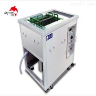 JTS-1036DJ模具电解超声波清洗机