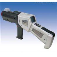 EC-801型点温图像仪