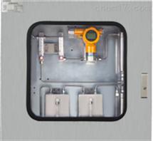 反应釜氧含量检测仪