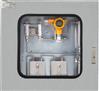气体分析仪预处理系统