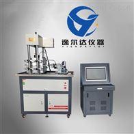 TSY-12微机控制土工合成材料直剪仪