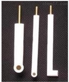 L型电化学用铂电极/L型