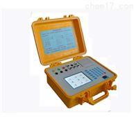 电力谐波测试仪价格