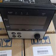 OHKURA控制器EC5800