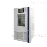 BJPX-HT100博科恒温恒湿箱