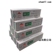 GW-III宏達牌 高溫耦合劑