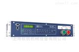 美國SEL微機保護裝置SEL-351A安裝說明