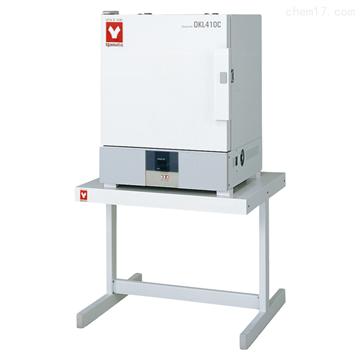 DKL基本功能型恒温箱