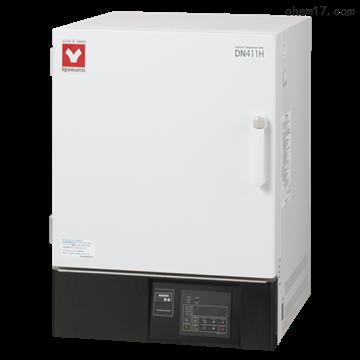 DN-H高温型恒温箱