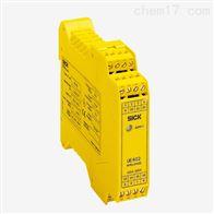 UE401-A0010SICK安全继电器