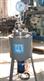 耐酸碱内衬聚四氟乙烯无搅拌反应釜