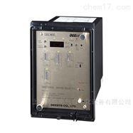 DDG M22D韩国DEESYS定向接地继电器DDG-M22D