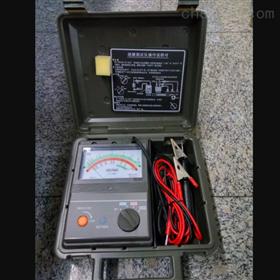 扬州水内冷绝缘电阻测试仪