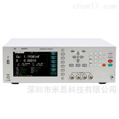 致新精密 ZX80A 超声阻抗分析仪