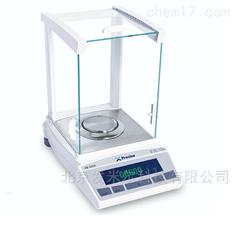 普利赛斯320XB 分析电子天平
