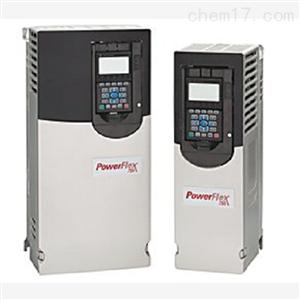 PowerFlex 755罗克韦尔AB交流变频器