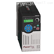 PowerFlex 523罗克韦尔AB交流变频器