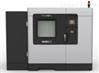 FORTUS 900mc 高精度生物3D打印机做样