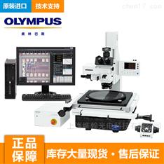 奧林巴斯STM7測量顯微鏡